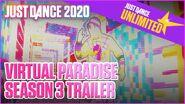 VirtualParadise thumbnail us2