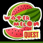 WatermelonQuest Logo