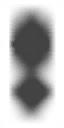 Icon pad joycon
