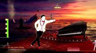 Love Boat - Just Dance 2014