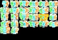 Popipo pictos-atlas