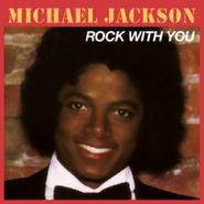 Rock mj cover generic