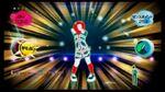 Wannabe - Just Dance Wii-0