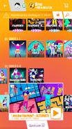 Whereareyoualt jdnow menu phone 2017
