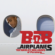 Airplanes hiphop cover generic