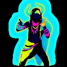 Dharma coach 1