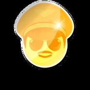 Dragosteadintei p2 golden ava