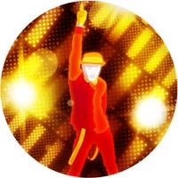 IGotYou ikona jd2