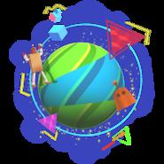 Planet jd2015
