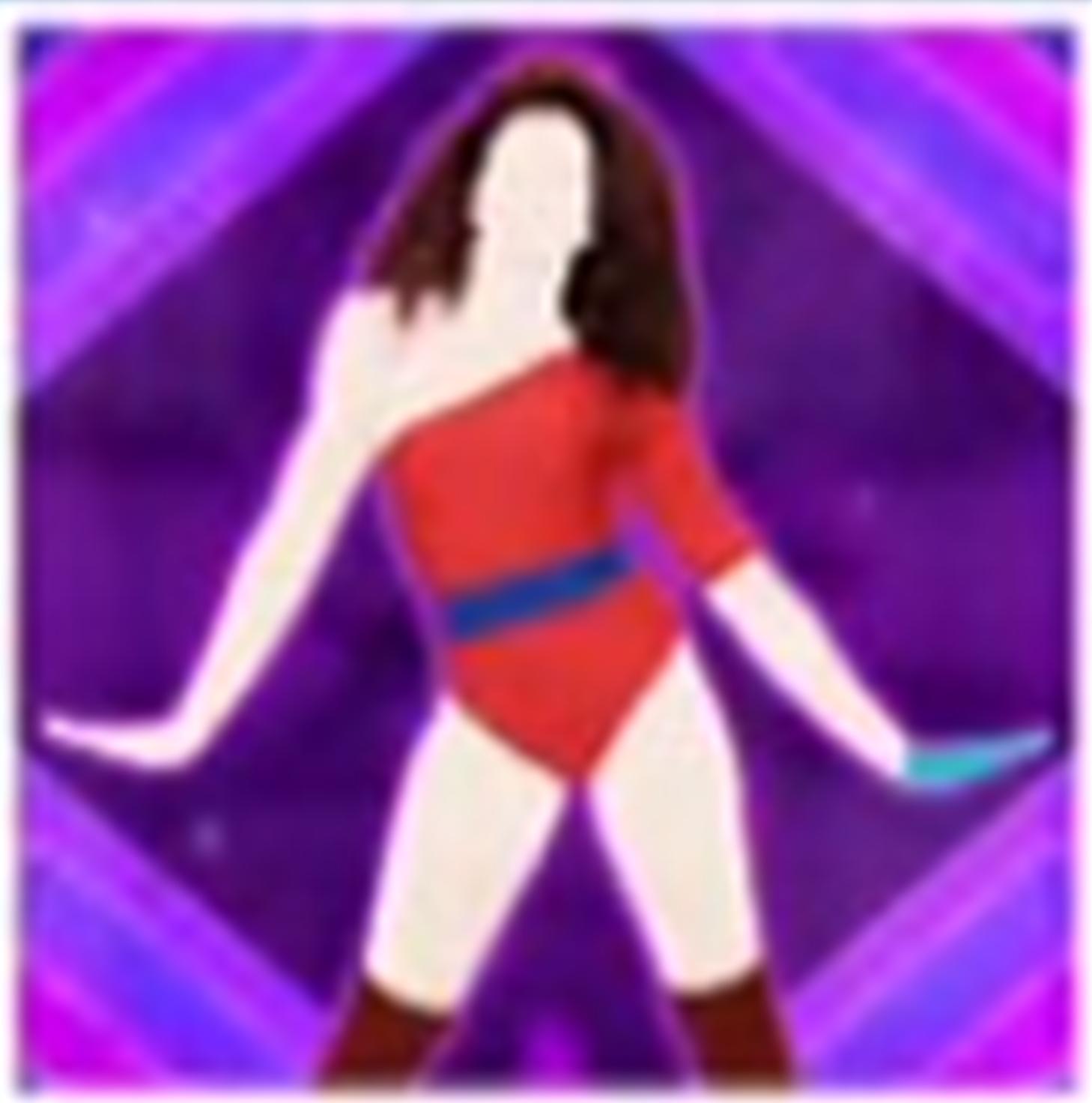 Balkan blast remix (temporary) mashup icon
