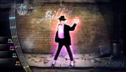 Billiejean promo gameplay