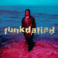Funkdafied cover generic