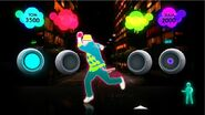 Just-Dance-2-16