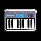 Keyboard Quest Avatar