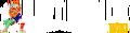 Kagyat (''thumbnail'') para sa bersyon mula noong 05:51, Disyembre 27, 2016