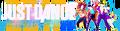Kagyat (''thumbnail'') para sa bersyon mula noong 17:37, Disyembre 28, 2016