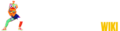 Kagyat (''thumbnail'') para sa bersyon mula noong 08:47, Pebrero 15, 2017