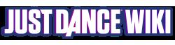 Just Dance Wiki Pilipinas