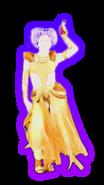 Dancingdivacoach