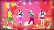 Jd2016 jdu exclusive track cheerleader
