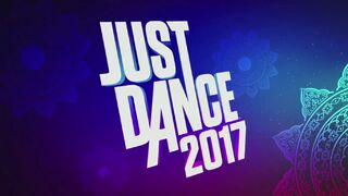 Justdance indian flowers