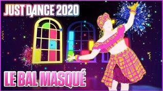 Le Bal Masqué - Gameplay Teaser (US)