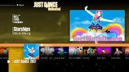 Starships jdUn17 menu (watermark)