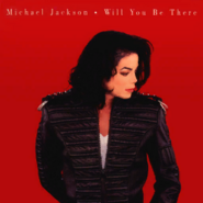 Willyou mj cover generic
