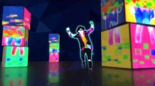 Boys - Just Dance Unlimited (No GUI)-0
