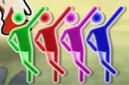 Bremen default picto colors