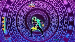 Dharma - Just Dance 2020