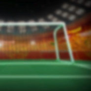 Futebol cover albumbkg
