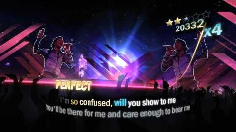 Michael Jackson The Experience - Will You Be There - Vocal - 5 STARS
