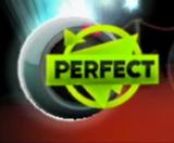 PerfectJD2