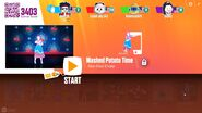 Potato jdnow coachmenu new