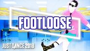 Footloose thumbnail us