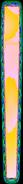 03 neon off
