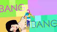 Bang beta gameplay 2