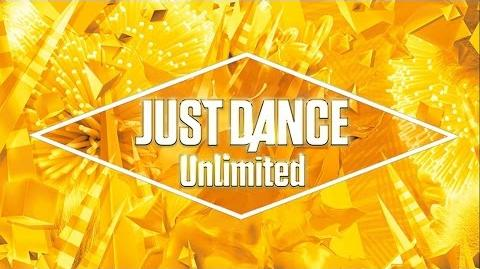 Just Dance unbegrenzter Trailer