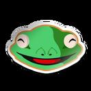 Loveisall p2 avatar