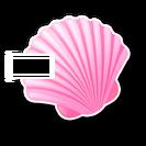 SeaShellSkin