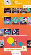 Theseboots jdnow menu phone 2017