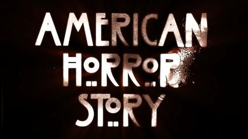 American-Horror-Story-Title