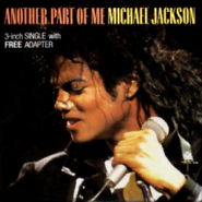 Anotherpartofme mj cover generic