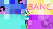 Bang beta gameplay 3