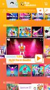 Biggirl jdnow menu phone 2017