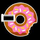 DonutSkin