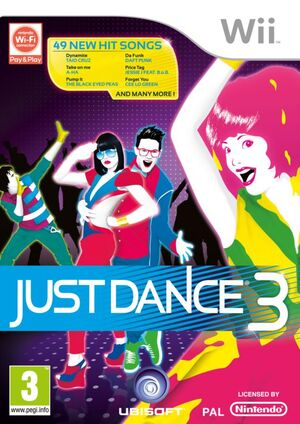 JUST-DANCE-3-D1-VERSION-enlarge
