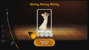 Moneymoneyabba abba coachmenu