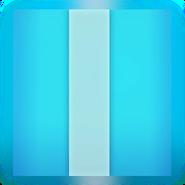 TouchMeWantMe background element